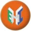 The Association of English Medium Secondary Schools