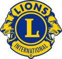 Lions Club Internation District 303, Hong Kong & Macao, China