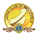 Lions Club of Midlevel