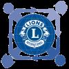 LYEF Logo