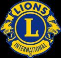Lions Club Internation District 303, Hong Kong & Macao, China